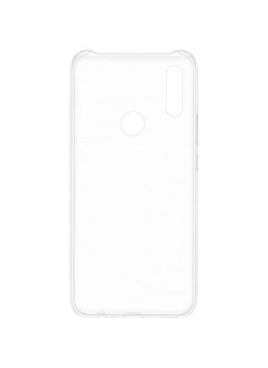 Huawei Ekran Koruyucu Film Renksiz